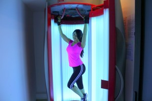 galerie_redgym (14)