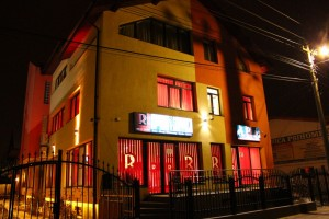 galerie_redgym (3)